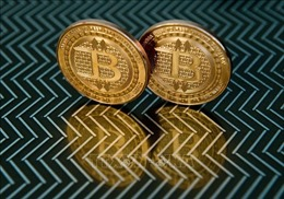'Đào' bitcoin đang dẫn tới tiêu thụ năng lượng khủng khiếp