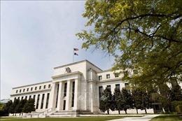 FED đánh giá kinh tế Mỹ có thể tăng trưởng nhanh nhất trong gần 40 năm