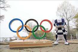 Thủ tướng Nhật Bản: Không coi việc tổ chức Olympic là ưu tiên hàng đầu