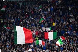 Mùa EURO mang đầy kỳ vọng