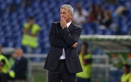 EURO 2020: HLV Vladimir Petkovic tự tin Thụy Sĩ không e ngại bất kỳ đối thủ nào