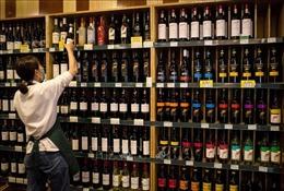 Những lý do hiệu quả để thuyết phục giảm uống rượu