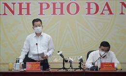 20 ngày không ghi nhận ca mắc mới, Đà Nẵng xem xét nới lỏng một số hoạt động