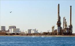 Giá dầu Brent chạm mức 70 USD/thùng, cao nhất kể từ tháng 3