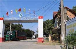 Phú Yên: 30 tỷ đồng hỗ trợ người bị ảnh hưởng bởi dịch COVID-19
