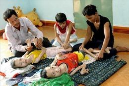 60 năm thảm họa da cam ở Việt Nam - Bài 1: Cuộc chiến thảm khốc