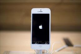Apple sẽ phải thay đổi hệ thống sạc iPhone theo tiêu chuẩn châu Âu