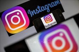Facebook bổ sung tính năng mới trong ứng dụng Instagram