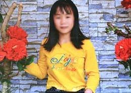 Hai nữ sinh Bình Phước tự ý bỏ nhà đi đã được đưa về an toàn