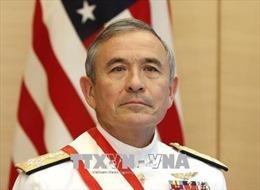 Tân Đại sứ Mỹ quyết tâm thắt chặt liên minh Hàn-Mỹ