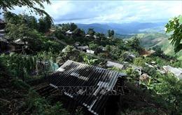 Hỗ trợ các xã đặc biệt khó khăn giảm nghèo bền vững