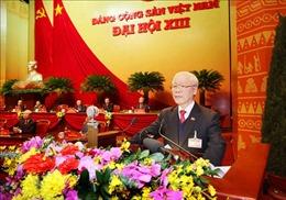 Báo Séc đề cao tầm nhìn phát triển của Việt Nam