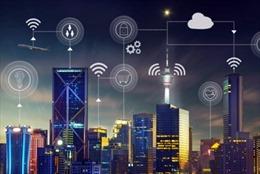 TP Hồ Chí Minh kêu gọi đầu tư đô thị thông minh