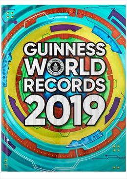 Nghệ sĩ đu bay lớn tuổi nhất thế giới góp mặt trong sách kỷ lục Guiness vì 'làm mọi điều mình thích'