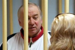 Người thân của cựu điệp viên Skripal hoài nghi việc công dân Nga đứng sau vụ đầu độc