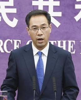 Trung Quốc cảnh báo sẽ phải đáp trả nếu Mỹ áp thuế mới