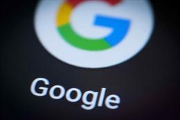 'Đại gia' Google 'rót' thêm 140 triệu USD vào trung tâm dữ liệu tại Mỹ Latinh