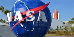 NASA phóng vệ tinh laser theo dõi lượng băng tan trên toàn thế giới