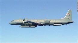 Israel bác bỏ cáo buộc gián tiếp bắn rơi máy bay Nga