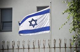 Israel có thể không được sử dụng không phận Syria sau vụ máy bay Nga bị bắn rơi