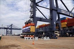 Bà Rịa - Vũng Tàu sẽ thu hồi dự án cảng biển với chủ đầu tư không có năng lực