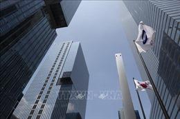16 lãnh đạo cấp cao của Samsung bị kết tội cản trở các hoạt động công đoàn