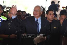 Cựu Thủ tướng Najib Razak sẽ bị triệu tập để điều tra về Quỹ đầu tư nhà nước 1Malaysia