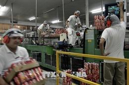 LHQ lo ngại những nguy cơ kìm hãm tăng trưởng tại khu vực Mỹ Latinh và Caribe