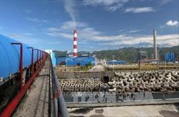 Sẽ tính đến vấn đề tác động môi trường khi xây Trung tâm điện lực tại Long An