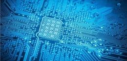 Tình báo Trung Quốc bị cáo buộc cài đặt chip do thám vào hệ thống máy chủ Mỹ