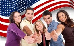 Thanh niên Mỹ có xu hướng lựa chọn cuộc sống độc thân