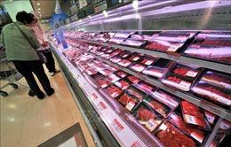 Giới khoa học kêu gọi giảm ăn thịt để tránh gây biến đổi khí hậu nghiêm trọng