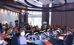 Hai sáng kiến quan trọng giúp thị trường vốn ASEAN phát triển bền vững