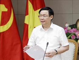 TP Hồ Chí Minh cần quyết liệt hơn trong cổ phần hóa doanh nghiệp nhà nước