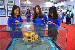 Nâng cao nhận thức cho học sinh, sinh viên về chủ quyền biển đảo