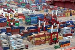Cảnh báo căng thẳng thương mại Mỹ-Trung đẩy APEC vào 'thế khó'