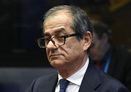 EU và Italy cần thời gian để thu hẹp bất đồng về kế hoạch ngân sách 2019