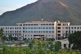 Ban Tuyển sinh Quân sự Bộ Quốc phòng thông tin về trường hợp thí sinh Quang Quốc Việt bị Trường Sĩ quan Thông tin trả về