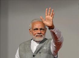 Thủ tướng Ấn Độ thăm Nhật Bản tăng cường quan hệ song phương