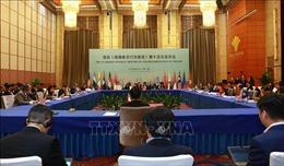 Việt Nam kêu gọi thực hiện đầy đủ và hiệu quả DOC