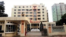 Vụ dự thảo xử phạt sinh viên hoạt động mại dâm: Bộ GD-ĐT nhận sơ suất