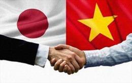 Truyền thông Nhật Bản đánh giá cao triển vọng hợp tác với Việt Nam