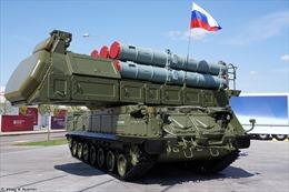 Nga sẽ phát triển tên lửa nào sau khi Mỹ rút khỏi INF?
