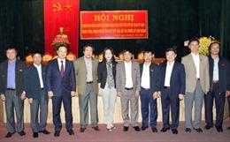 Cử tri Hưng Yên kiến nghị nhiều vấn đề 'nóng' với đại biểu Quốc hội