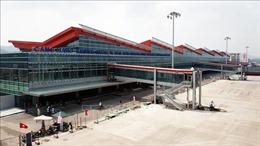 Quảng Ninh xem xét giảm phí du lịch để kích cầu đường hàng không