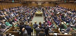 Kinh tế Anh suy giảm 9,3% nếu rời EU không có thỏa thuận