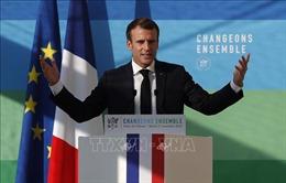 EU và MERCOSUR ít có khả năng sớm ký Hiệp định thương mại tự do
