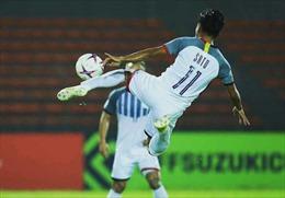 AFF Suzuki Cup 2018: Kế 'vá lỗ hổng' trong đội hình thiếu 3 chủ chốt của Philippines