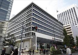 Hàn Quốc lập nhóm đặc nhiệm sau phán quyết bồi thường lao động cưỡng bức thời chiến
