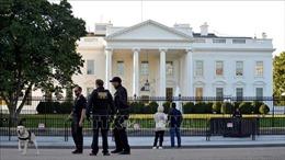 Mật vụ Mỹ thử nghiệm hệ thống nhận diện khuôn mặt ở Nhà Trắng